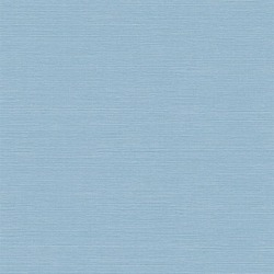 Обои KT Exclusive  Texture Gallery, арт. BV30422