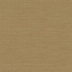 Обои KT Exclusive  Texture Gallery, арт. BV30426