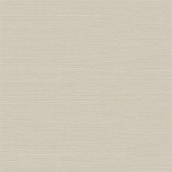 Обои KT Exclusive  Texture Gallery, арт. BV30428