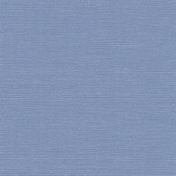 Обои KT Exclusive  Texture Gallery, арт. BV30432