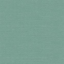 Обои KT Exclusive  Texture Gallery, арт. BV30434