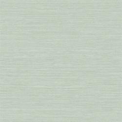 Обои KT Exclusive  Texture Gallery, арт. BV30444