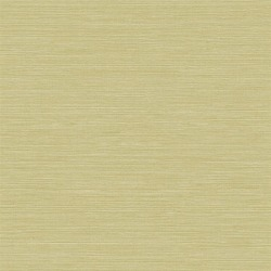 Обои KT Exclusive  Texture Gallery, арт. BV30454