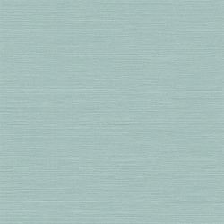 Обои KT Exclusive  Texture Gallery, арт. BV30464