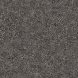 Обои KT Exclusive  Texture Gallery, арт. BV30600