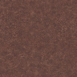 Обои KT Exclusive  Texture Gallery, арт. BV30601