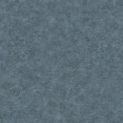 Обои KT Exclusive  Texture Gallery, арт. BV30602