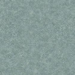 Обои KT Exclusive  Texture Gallery, арт. BV30604
