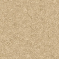 Обои KT Exclusive  Texture Gallery, арт. BV30605