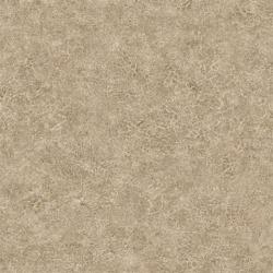 Обои KT Exclusive  Texture Gallery, арт. BV30607
