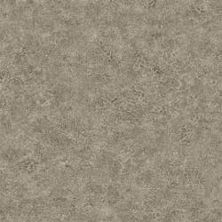 Обои KT Exclusive  Texture Gallery, арт. BV30608