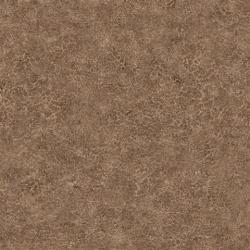 Обои KT Exclusive  Texture Gallery, арт. BV30616
