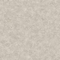 Обои KT Exclusive  Texture Gallery, арт. BV30628