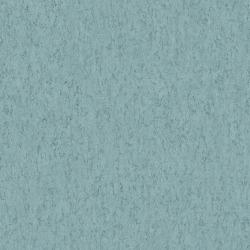 Обои KT Exclusive  Textures, арт. rc10035