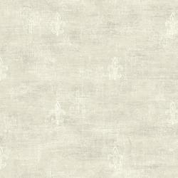 Обои KT Exclusive  Textures, арт. rc10605