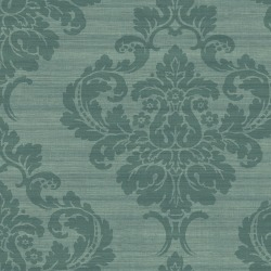 Обои KT Exclusive  Textures, арт. rc10902