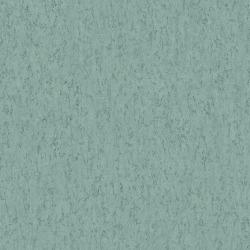 Обои KT Exclusive  Textures, арт. rc15034