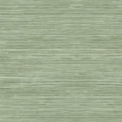Обои KT Exclusive  Textures, арт. rc15338