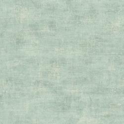Обои KT Exclusive  Textures, арт. rc15514