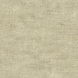 Обои KT Exclusive  Textures, арт. rc15526