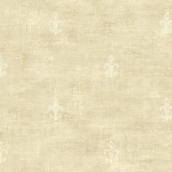 Обои KT Exclusive  Textures, арт. rc15607