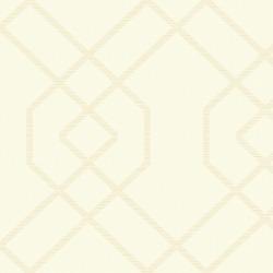 Обои KT Exclusive  Textures, арт. rc15705