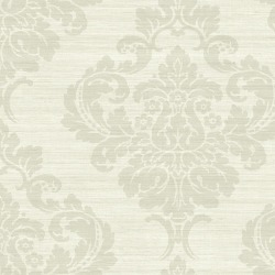 Обои KT Exclusive  Textures, арт. rc15905