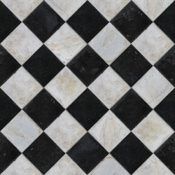 Обои KT Exclusive  Tiles, арт. 3000001