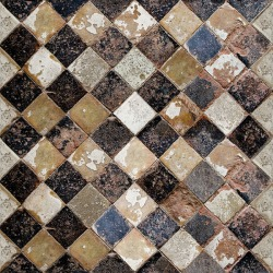 Обои KT Exclusive  Tiles, арт. 3000002