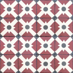 Обои KT Exclusive  Tiles, арт. 3000012