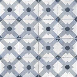 Обои KT Exclusive  Tiles, арт. 3000013