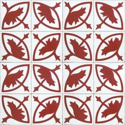 Обои KT Exclusive  Tiles, арт. 3000015