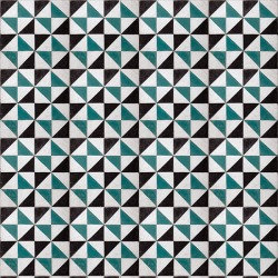 Обои KT Exclusive  Tiles, арт. 3000016