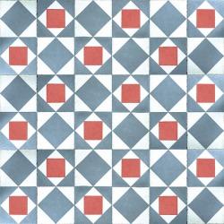 Обои KT Exclusive  Tiles, арт. 3000017