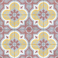 Обои KT Exclusive  Tiles, арт. 3000018