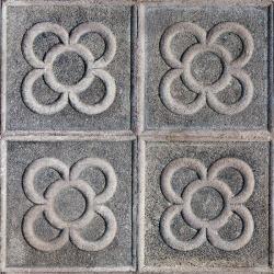 Обои KT Exclusive  Tiles, арт. 3000021
