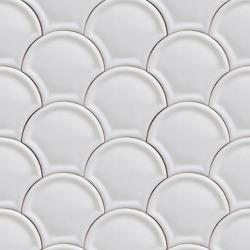 Обои KT Exclusive  Tiles, арт. 3000024