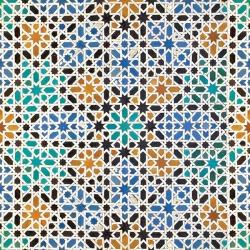 Обои KT Exclusive  Tiles, арт. 3000031