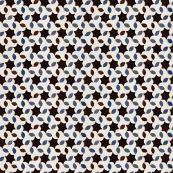 Обои KT Exclusive  Tiles, арт. 3000035
