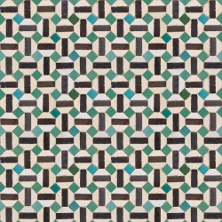 Обои KT Exclusive  Tiles, арт. 3000036