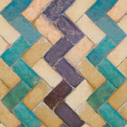 Обои KT Exclusive  Tiles, арт. 3000037
