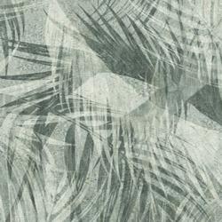 Обои KT Exclusive  Vanilla Lime, арт. 014284