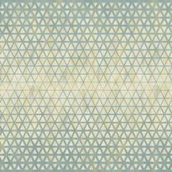 Обои KT Exclusive  Vanilla Lime, арт. 014311
