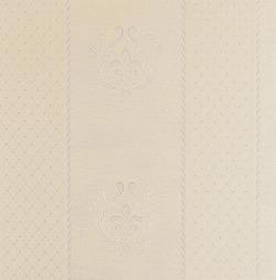 Обои KT Exclusive  Artemis, арт. kte11013