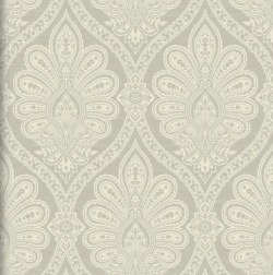 Обои KT Exclusive  Champagne Damasks, арт. AD50208