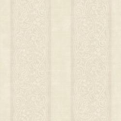 Обои KT Exclusive  English Elegance, арт. dl60601