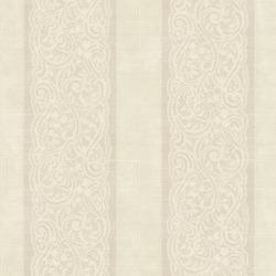 Обои KT Exclusive  English Elegance, арт. dl60609