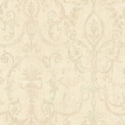 Обои KT Exclusive  English Elegance, арт. dl60909