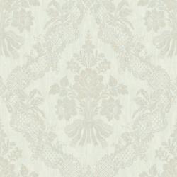 Обои KT Exclusive  English Elegance, арт. dl61002