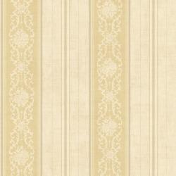 Обои KT Exclusive  English Elegance, арт. dl61301